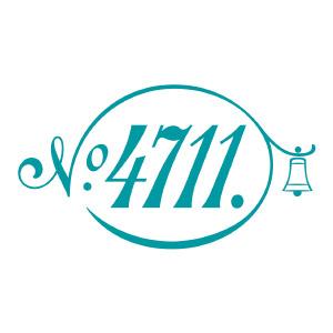 4711 logo