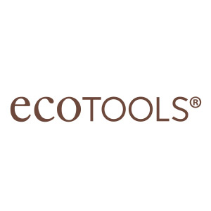 Ecotools logo