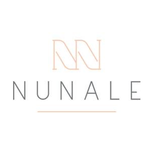 Nunale