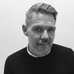 Daniel Silvester